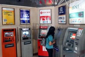 Ketahui, Daftar Biaya Transfer Antar Bank Berikut Ini
