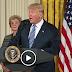 """HAYYYY LO DIJOOOO!! Trump dice que """"no descartará"""" acción militar en Venezuela"""