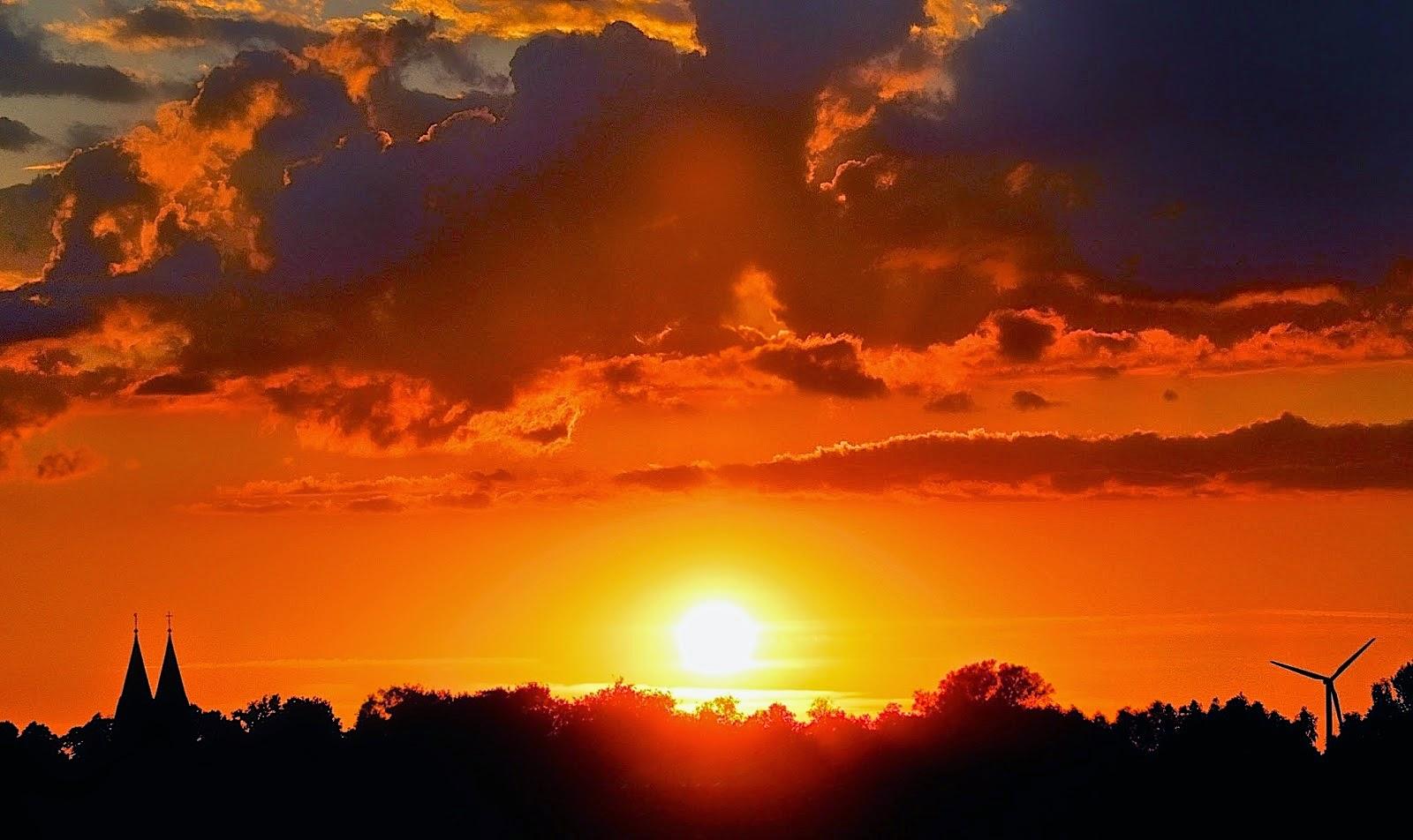 Guten Abend Bilder Home Facebook