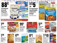 Big Y Weekly ad Deal Jan 10 - 16, 2019
