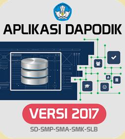 Permasalahan dan Solusi Aplikasi Dapodik 2017