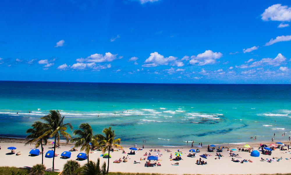 Melhores Praias Da Fl 243 Rida Dicas Da Fl 243 Rida Orlando E Miami
