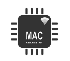 Spoof Wifi MAC APK