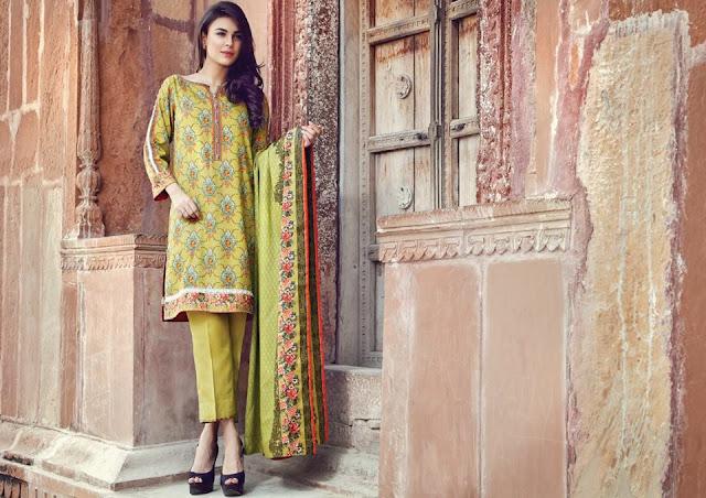 Alkaram-winter-cottel-linen-dresses-collections-for-women-2016-17-14