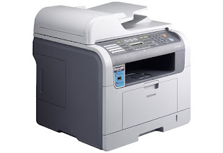 samsung-scx-5530fn-printer-driver-download
