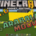 Minecraft Pocket Edition Arabalar Modu 0.14.0