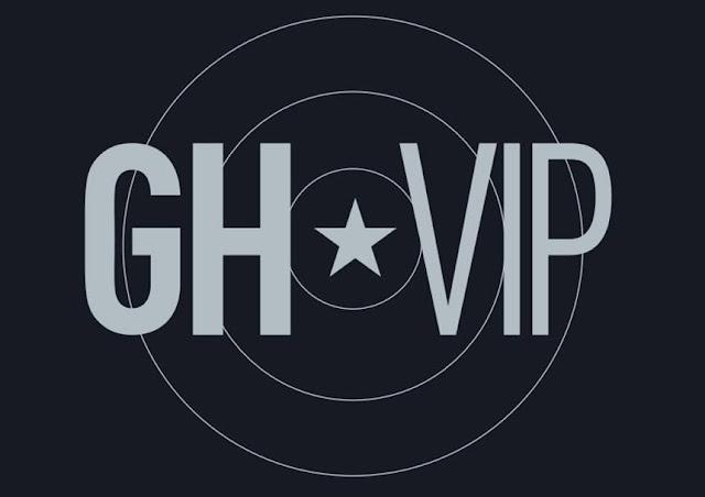 todo sobre gh vip