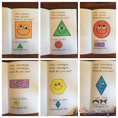 shapes, pattern blocks