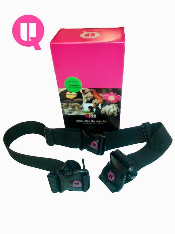 Cinturon universal para silla de ba o ortopedia virgen for W de porter ortopedia