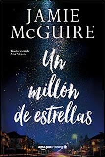 Un millon de estrellas- Jamie McGuire