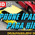 TRAFFİC RACER HİLE İPHONE İPAD TRAFFİC RACER PARA HİLESİ REKLAMSIZ BULL SAVE DATA İOS OYUN HİLELERİ