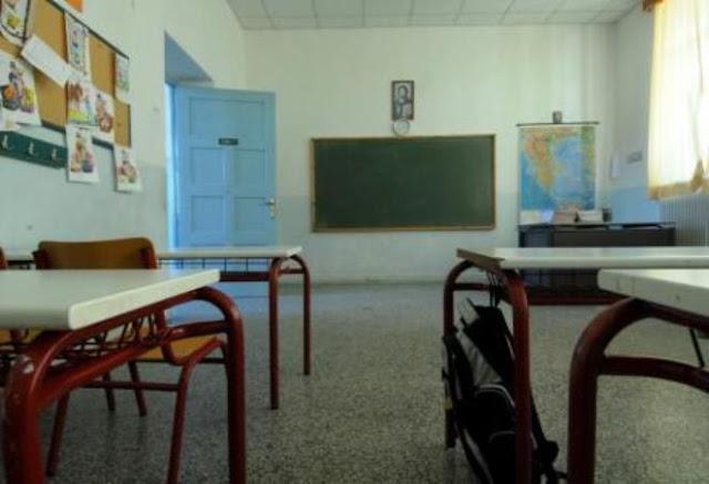 Γιάννενα: Οι ειδικότητες στην (ΕΠΑ.Σ) Μαθητείας Ιωαννίνων του ΟΑΕΔ