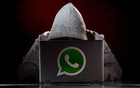 حميل برنامج اختراق الواتس اب للايفون مجانا 2017 Hacker WhatsApp iPhone free