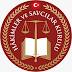 Hakimler ve Savcılar Kurulu 45 Sürekli İşçi Alımı Yapacak