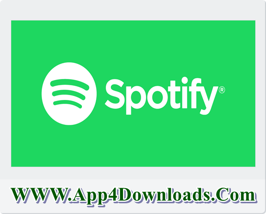 Spotify Music for Android 6.2.0 Latest Version
