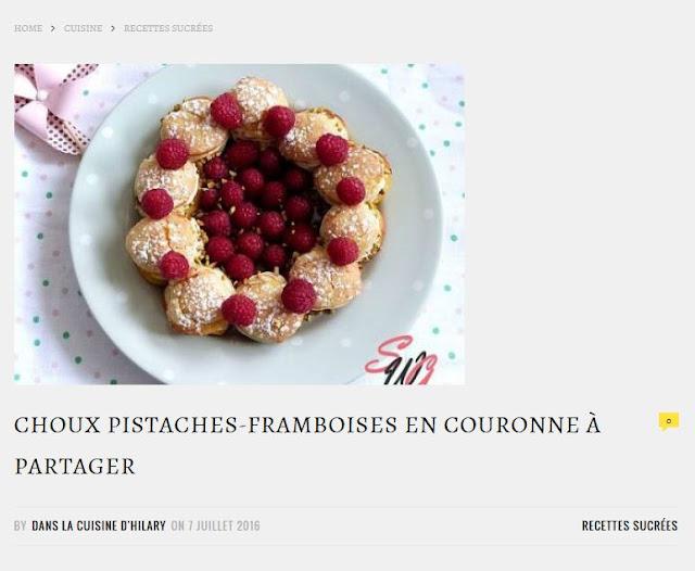 http://www.soworkingirls.com/choux-pistaches-framboises-couronne-a-partager/