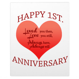Happy 1st anniversary happy 1st anniversary wishes happy 1st anniversary cards happy 1st anniversary gif happy 1st anniversary husband happy 1st anniversary images happy 1st anniversary meme happy 1st anniversary pictures happy 1st anniversary quotes