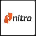 serial number nitro pro 8.5.3.14