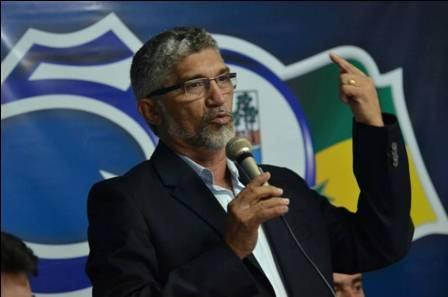 Resultado de imagem para Luizinho Cavalcante e Juscelino Françan