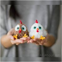 http://amigurumislandia.blogspot.com.ar/2018/06/amigurumi-gallos-all-about-ami.html