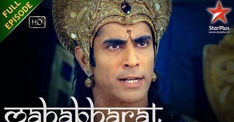 Mahadev episode 257 : New yes prime minister episodes