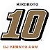 AUDIO l Kiroboto - Mademu 10 l Download