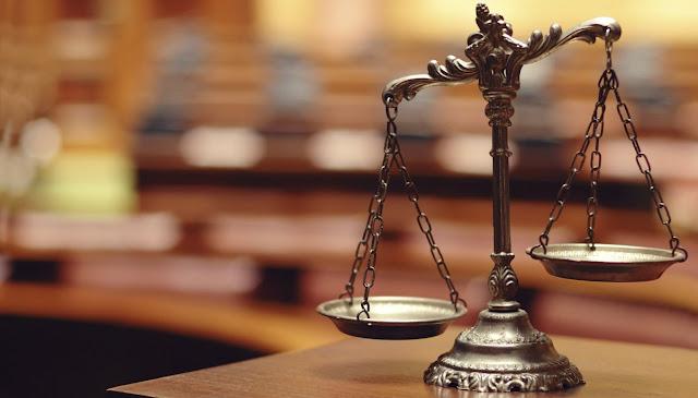 Derecho civil y Derecho patrimonial