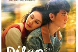 Daftar Film Terbaru Paling Ditunggu Tahun 2019