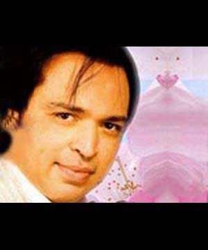 Altaf raja song ja bewafa ja mp3 download