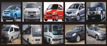 Car rental in Nepal for trekking and tours