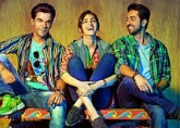 Bareilly Ki Barfi 2017 Hindi Movie Watch Online