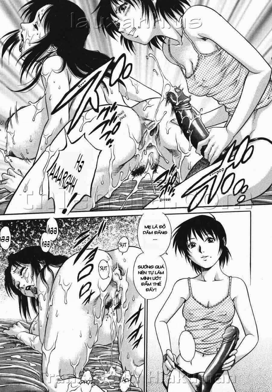 Hình ảnh hentailxers.blogspot.com0147 in Chuyện tình tay ba [NTR] [BDSM]