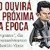 Sergio Moro ouvirá Sibá Machado na próxima semana, informa Revista Época