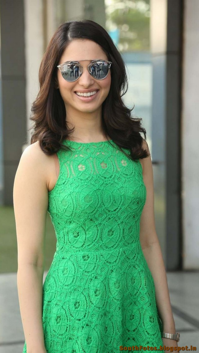 Tamannaah Sexy Pictures