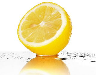 How to Colon Cleanse With Lemon