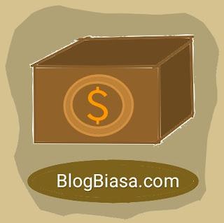 Apa arti kata po, ready, ready stock & sold out dalam jual beli online / olshop ?