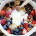 3 Resep Oatmeal Diet Enak Sehat Praktis