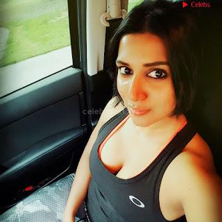 Ramya Inti   Beautiful Instagram Model Spicy Pics 010.jpg