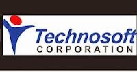 Technosoft Global Services Pvt Ltd logo