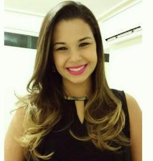 Família de universitária morta em Caicó pede prudência na internet