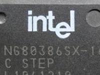 Linux Hentikan Dukungan Prosesor Intel 386