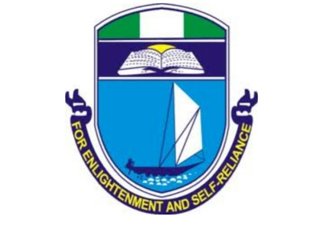 [UPDATED] UNIPORT admission list for 2019/2020 academic session, 1st and 2nd BATCH |Steps on checking UNIPORT admission status
