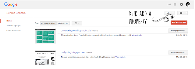 submit blog google, submit blog ke google, submit blog ke ratusan search engine, submit blog to search engines, submit blog to all search engines, submit blog to social bookmarking sites, submit blogger sitemap to google webmaster, submit blog to alexa, submit blog to bing, submit blog to google news, submit blog