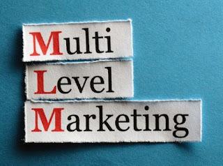 Mungkinkah Bisnis MLM Tanpa Harus Cari Downline Itu Ada?