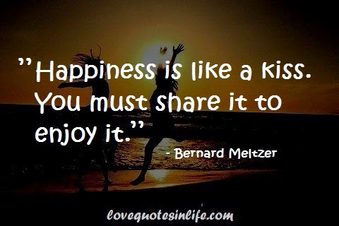 happiness-quotes4-photo