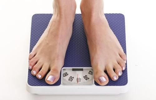 Raih Berat Badan Ideal dengan Gaya Hidup Sehat