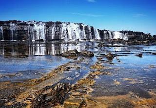http://www.teluklove.com/2017/03/destinasti-keindahan-wisata-pantai_78.html