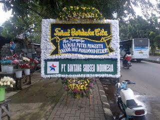 Toko Bunga Di Pondok Pinang