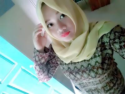 Download Lagu Aceh