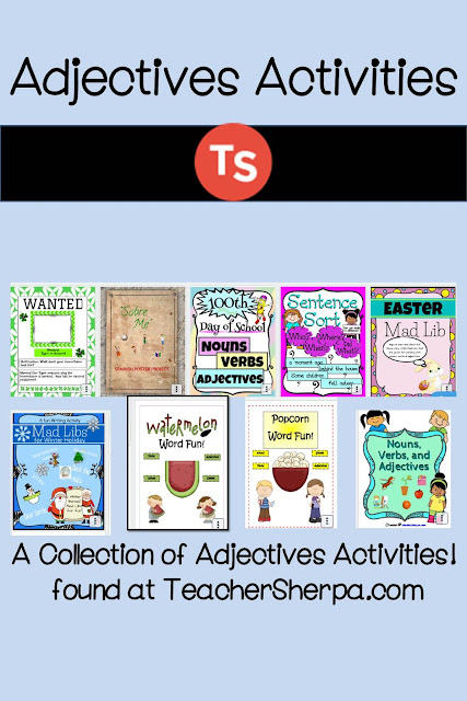 https://teachersherpa.com/author/TeacherSherpa/folder/Addition%20Activities